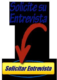 SOLICITA ENTREVISTA